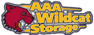 AAA Wildcat Storage